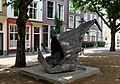 Beelden in Leiden (BiL) (14597271316).jpg