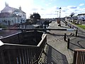 Beeston Lock 7934.jpg