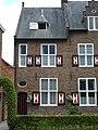 Begijnhof Turnhout, Nummer 3.jpg