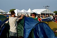 Beginning of Open'er Festival 2010 (07).jpg