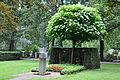 Begraafplaats Sint Barbara Utrecht A07082012 02.JPG