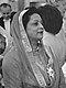 Begum Ra'ana Liaquat Ali Khan (1961).jpg