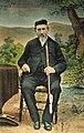 Behrens, Wilhelm Missionar 01.JPG