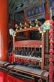 Beijing-Konfuziustempel Kong Miao-76-gje.jpg