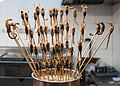Beijing China Barbecue-sticks-at-Donghuamen-Night-Market-01.jpg