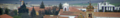 Beja wikivoyage banner.png