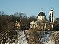 Belarus-Homel-Palace of Pashkevichs-7.jpg