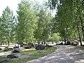 Belarus-Minsk-Museum of Boulders-25.jpg