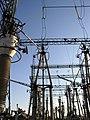 Belarus-Minsk-Power Plant-4-37.jpg