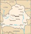 Belarus CIA map PL.png