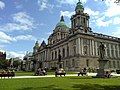 Belfast City Hall - side view.jpg