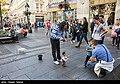 Belgrade 13970218 23.jpg