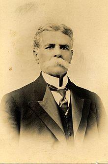 Anexo:Alcaldes de Cali - Wikipedia, la enciclopedia libre   220 x 333 jpeg 13kB