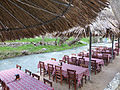 Belisirma-Restaurants au bord du Melendiz (2).jpg