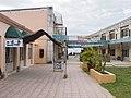 Belize City, Bus Station - panoramio (1).jpg