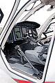 Bell 429 GlobalRanger C-FTNB cockpit 2.jpg