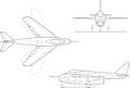 Bell X-5 afg-041110-046.jpg