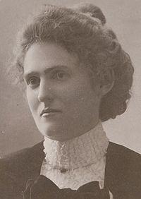 Belle-Johnson-self-portrait.jpg