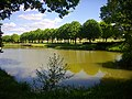 Bellegarde - étang.jpg