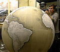 Bellerby & Co GLobemakers Churchill Globe colouring.jpg