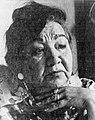 Belva Cottier, 1975.jpg