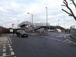 Belvedere railway station, December 2014 i01.JPG