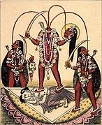 Bengali Chinnamasta.jpg
