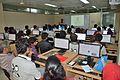 Bengali Wikipedia Article Creation and Development Workshop - Bengali Wikipedia 10th Anniversary Celebration - Daffodil International University - Dhaka 2015-05-30 1582.JPG
