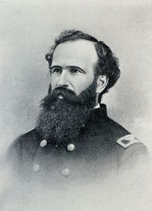Signal corps in the american civil war wikipedia benjamin f fisher publicscrutiny Image collections