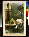 Benjamin Harrison Puck.jpg