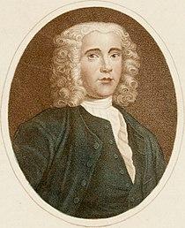 Benjamin Martin 1704-1782.jpg