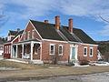 Benjamin Rowe House.jpg