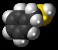 Benzyl-mercaptan-3D-spacefill.png