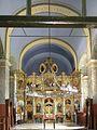 Beograd Topciderska crkva 6 BN.jpg