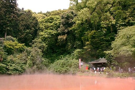 Beppu Chinoike-jigoku02s5s4272