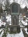 Bergfriedhof (Stuttgart), 025.jpg