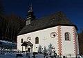 Bergkirche Klaus.jpg