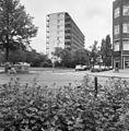 Bergpolderflat, overzicht - Rotterdam - 20192188 - RCE.jpg