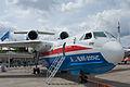 Beriev Be-200 Le Bourget 20110624.jpg