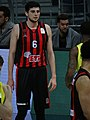 Berkay Candan 6 Eskişehir Basket TSL 20180325.jpg