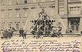 Berlin, Mitte, Berlin - Begasbrunnen vor dem Kgl. Schloss (Zeno Ansichtskarten).jpg