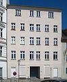 Berlin, Mitte, Elisabethkirchstrasse 16, Mietshaus.jpg