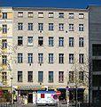 Berlin, Mitte, Linienstrasse 41, Mietshaus.jpg