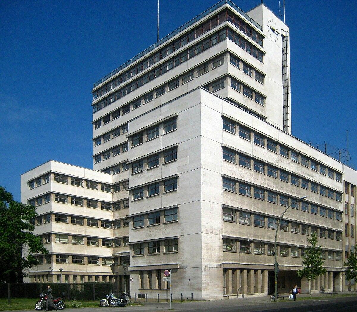 Kathreiner haus wikipedia for Architektur 1929