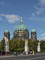 Berlin-051.jpg