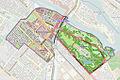 Berlin-Alt-Treptow, OpenStreetMap, 458-564.jpg