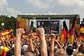 Berlin-Fanmeile am Finaltag.JPG