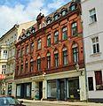 Berlin-Köpenick Kietzer Straße 4.JPG