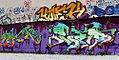 Berlin1020560-1 (146287193).jpg