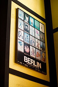Berlin Advertising in Curitiba March 2012-13.jpg